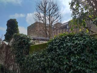 Photo - Terraced house via Filippo Turati, Gorle