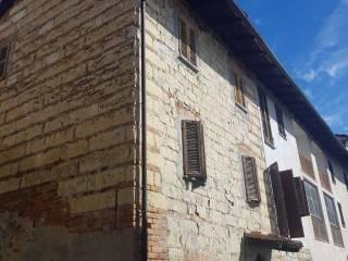 Foto - Cascina via Asilo 51, Sala Monferrato