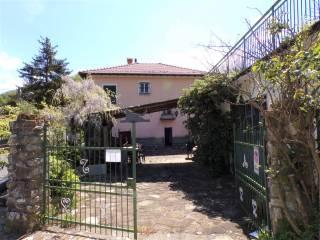 Photo - Single family villa Località, Vobbia