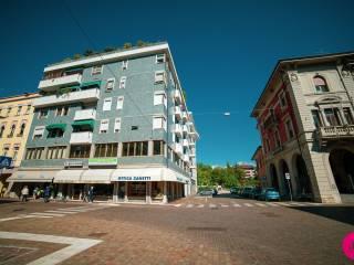 Foto - Appartamento via Giuseppe Mazzini, Centro Storico, Pordenone