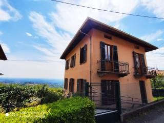 Foto - Terratetto unifamiliare via Italia, 2, Pettinengo