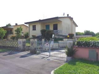 Foto - Villa unifamiliare via Casotta, Stagno Lombardo