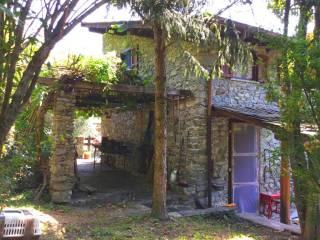 Photo - 4-room flat via Soriate, Mantello