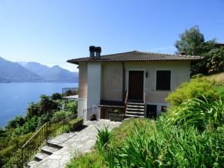 Foto - Villa bifamiliare frazione San Vito, Cremia