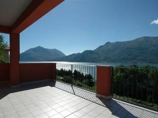 Foto - Trilocale via Lezzeno, Bellano