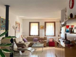 Photo - Terraced house 1 rooms, good condition, Pieve di Soligo