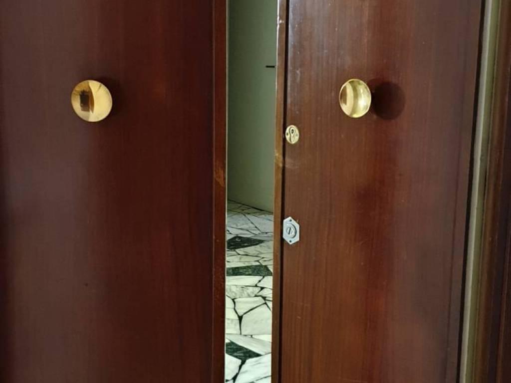 Vendita Appartamento in via Gaetano Pilati. Firenze. Buono ...
