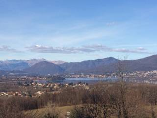Foto - Villa unifamiliare via dei Frassini, Bodio Lomnago
