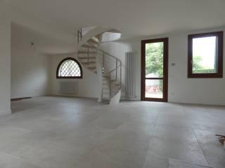 Foto - Villa unifamiliare via Silvestri 20, Cadoneghe