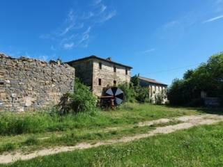 Terreno Vendita San Severino Marche