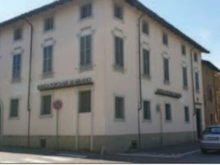 Foto - Quadrilocale piazza Meardi 6, Casei Gerola