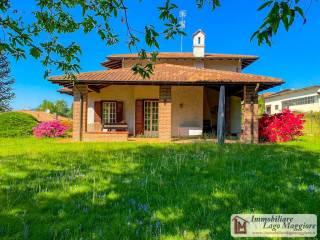 Foto - Villa unifamiliare via Nazario Sauro, Taino