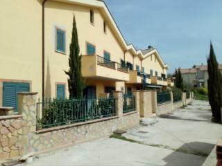 Foto - Villa unifamiliare via Colle Rosso, Vicovaro