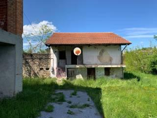 Foto - Rustico località Sant'Agostino, 1, Marsaglia