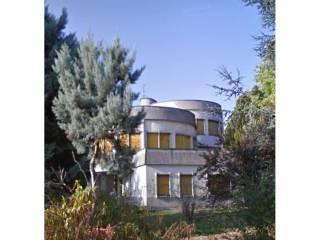 Foto - Villa unifamiliare Strada Provinciale 121 Verdello-Caravaggio, Pognano