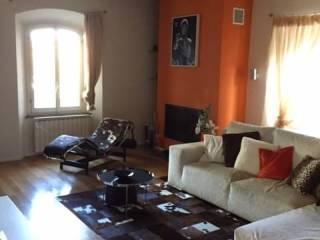 Foto - Villa unifamiliare, buono stato, 250 mq, Serramazzoni