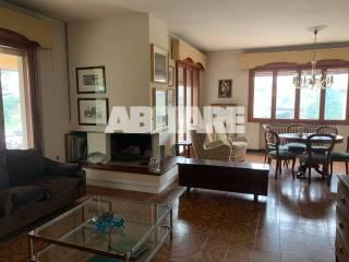 Foto - Villa a schiera via Marocco, Mogliano Veneto