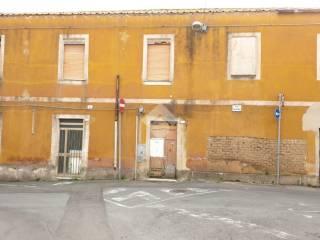 Foto - Terratetto unifamiliare via Vittorino Da Feltre, Siliqua