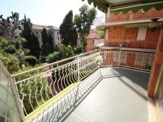 Foto - Appartamento via Hope, Corso degli Inglesi, Sanremo