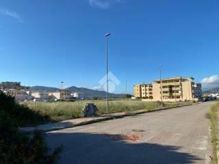 Foto - Terreno edificabile residenziale a Olbia