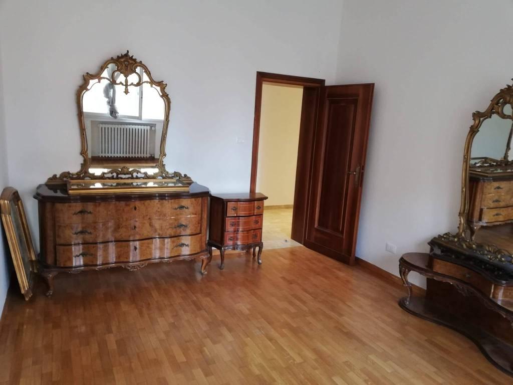 Spazio Vitale Studio Immobiliare affitto appartamento bologna. buono stato, primo piano