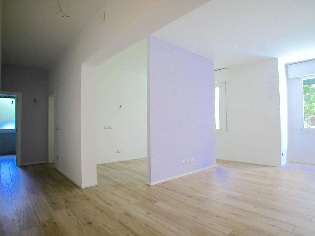 Spazio Vitale Studio Immobiliare affitto appartamento bologna. quadrilocale, ottimo stato