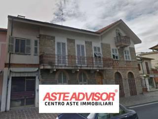 Foto - Appartamento all'asta via Aurelia, 171, San Bartolomeo al Mare