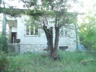 Foto - Villa unifamiliare, da ristrutturare, 95 mq, Gavi