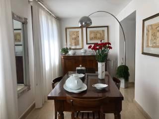 Foto - Villa unifamiliare, buono stato, 195 mq, Rignano Flaminio