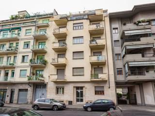 Foto - Bilocale via Osoppo 57, Santa Rita, Torino