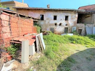 Photo - Single family villa corso Acqui 116, Cristo, Alessandria