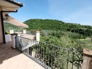 Foto - Villa unifamiliare via Quinzia, Poggio San Lorenzo