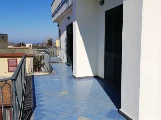 Foto - Appartamento via Filomarino, Monte di Procida
