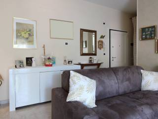 Photo - 3-room flat excellent condition, second floor, Cavriago