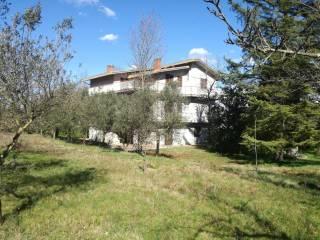 Foto - Villa unifamiliare via dell'Icone, Madonna Del Piano, Morolo