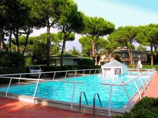 Foto - Appartamento in villa via Reghena, Bibione, San Michele al Tagliamento