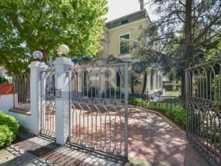 Foto - Villa bifamiliare via Filanda, Capezzano Inferiore, Pellezzano