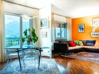 Foto - Appartamento via Sempione 86, Crevoladossola