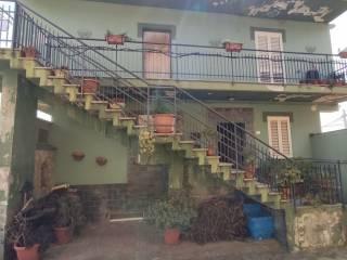 Foto - Terratetto unifamiliare via Giacomo Leopardi, Cardolo, Feroleto Antico