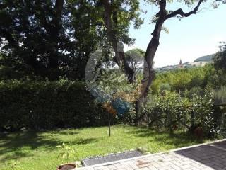 Foto - Trilocale via Barlesi, Caldarola