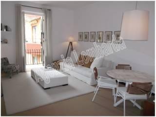 Photo - 2-room flat via Jacopo Ruffini, Santa Margherita Ligure