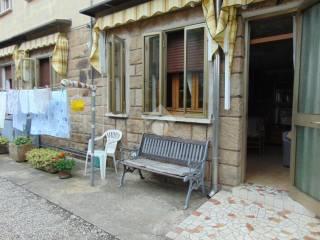 Φωτογραφία - Δυάρι via XI Febbraio, Legnaro