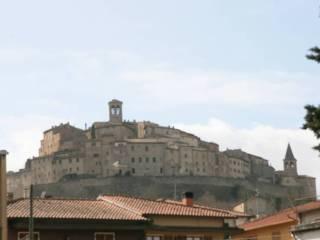 Palazzo / Stabile Vendita Anghiari