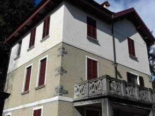 Foto - Villa unifamiliare via  Pian Nava, Pian Nava, Bee