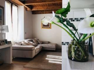 Foto - Appartamento Matteotti, Piazza Roma - Borgo Cappuccini, Livorno