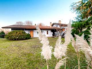 Foto - Villa unifamiliare via Tridentina, 12, Cardano al Campo