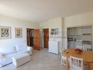 Photo - 2-room flat via Aurelia Occidentale, Santa Margherita Ligure