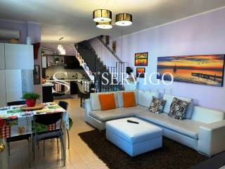 Photo - 2-room flat good condition, first floor, Bubbiano