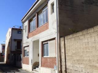 Foto - Villa unifamiliare via Ludovico Ariosto 3, Assemini
