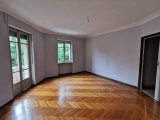 Foto - Appartamento via Del Mercato, 72, Cossato